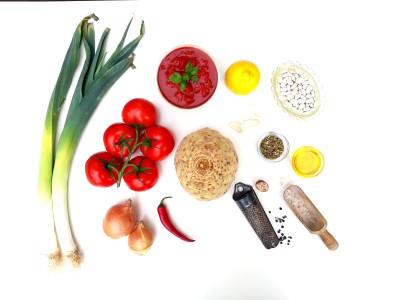 Jouw Fabriek; Blogs over het lichaam, voeding, producten en tips