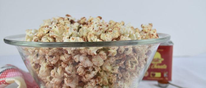 gezonde-popcorn
