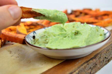 Jouw-Fabriek-avocado-dip