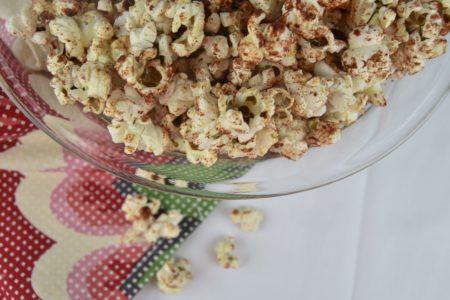 Jouw-Fabriek-Gezonde-Popcorn