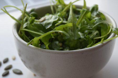 Jouw-Fabriek-Simpele-Salade-Rucola