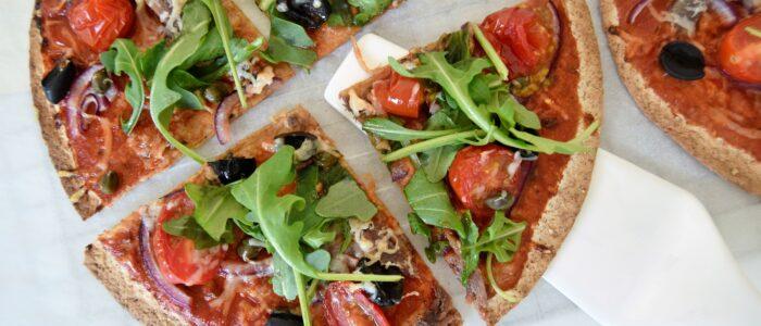 Jouw-Fabriek-Wrap-pizza