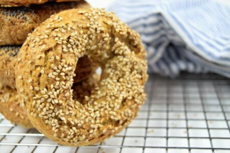 Jouw-Fabriek-gezonde-bagels
