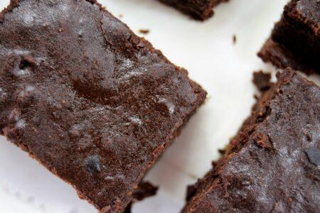 Jouw-Fabriek-gezonde-brownie
