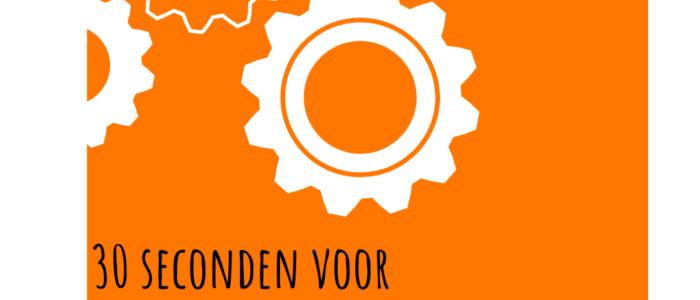Jouw-Fabriek-Havermoutmeel