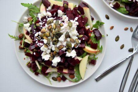 Jouw-Fabriek-rode-bieten-salade
