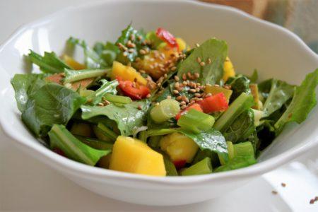 raapstelen-salade
