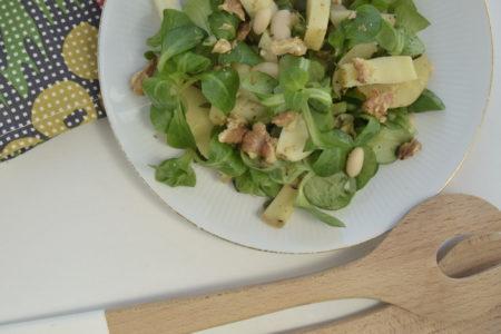 salade-met-pastinaak