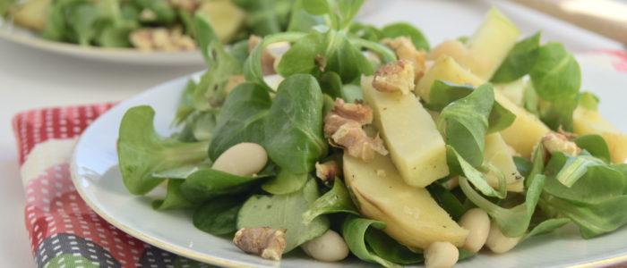 Jouw-Fabriek-Salade-Van-Pastinaak
