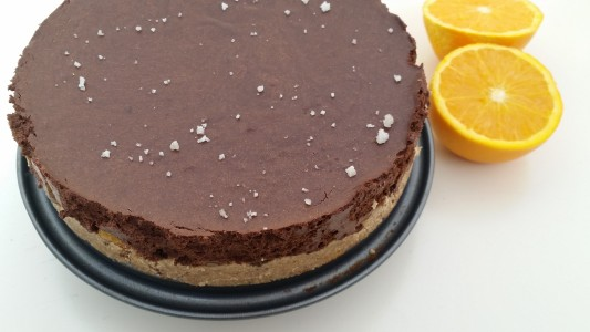 close-up-chocolademoussetaart