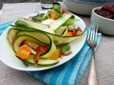Jouw-Fabriek-Courgette-Salade