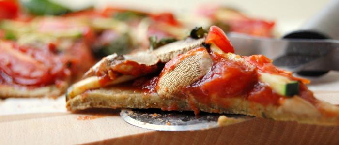 close-up-gezonde-pizza