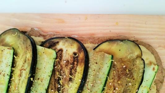 close-up-plaatpizza
