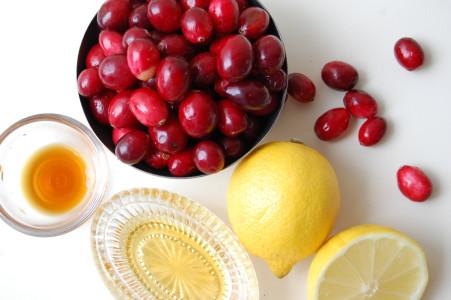 gezonde-cranberry-compote