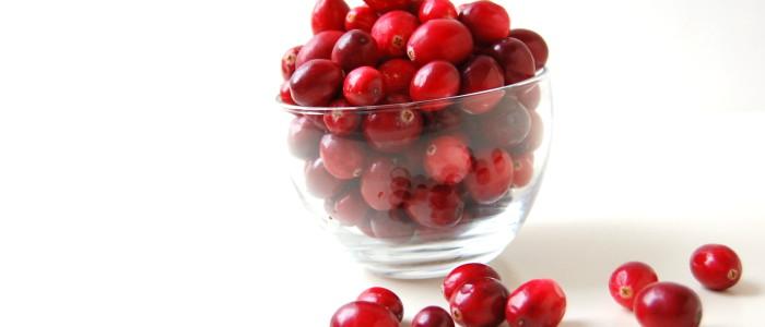 verse-cranberries