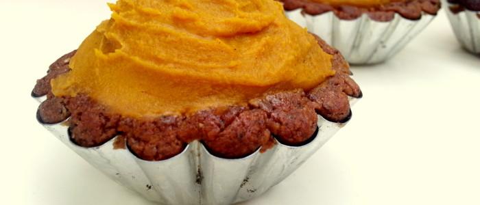 pompoen-cupcakes