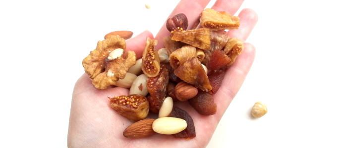 gedroogd-fruit-en-noten