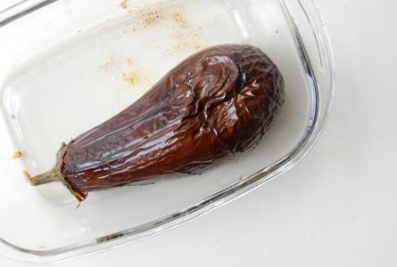 geroosterde-aubergine