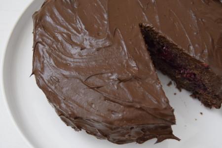 gezonde-chocoladetaart