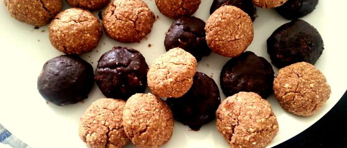 gezonde-pepernoten-met-chocolade