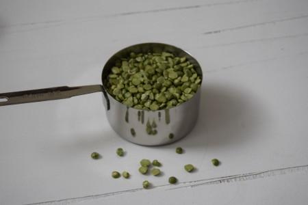groene-spliterwten