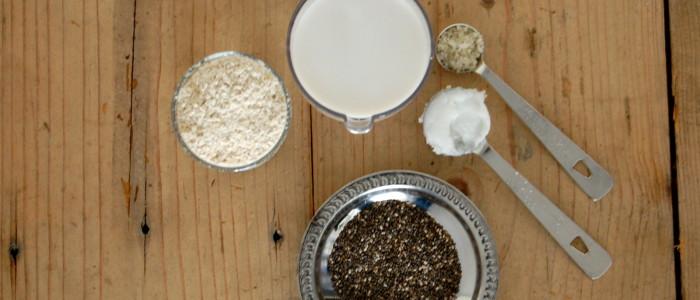 ingrediënten-American-pancakes