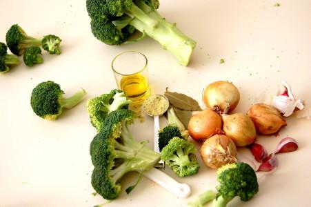 ingrediënten-broccoli-soep