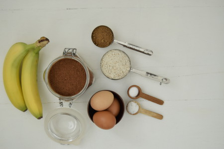 gezonde-chocoladecake