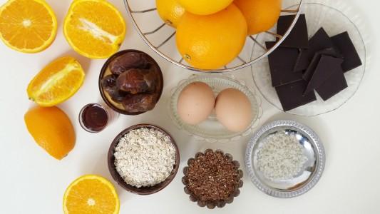 ingrediënten-chocolademoussetaart