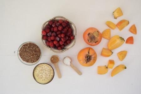 ingrediënten-gezonde-crumble