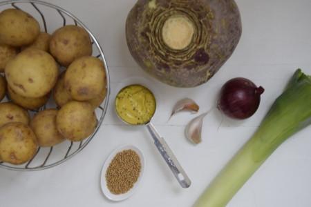 ingrediënten-gezonde-mosterdsoep