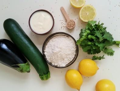 ingrediënten-plaatpizza