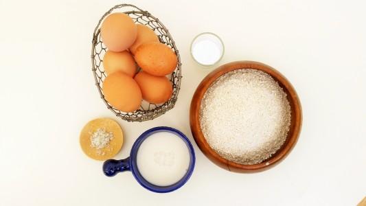 ingrediënten-poffertjes