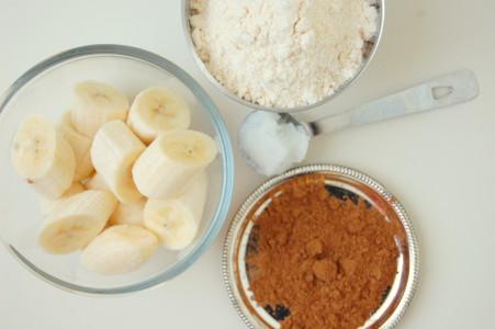 ingrediënten-speculaaskoekjes