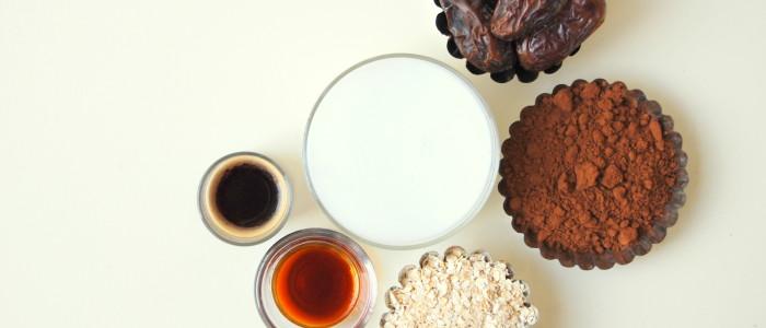 ingrediënten-gezonde-tiramisu