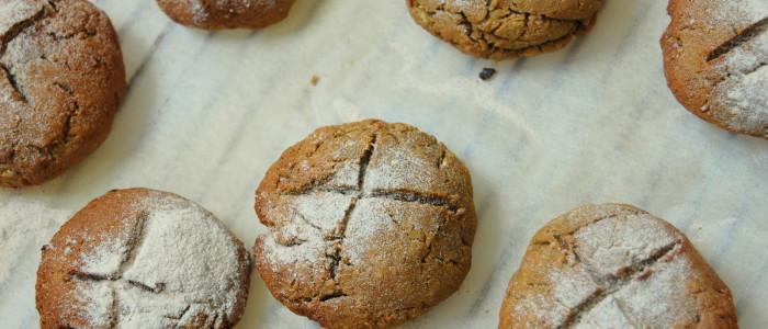 linzenbrood