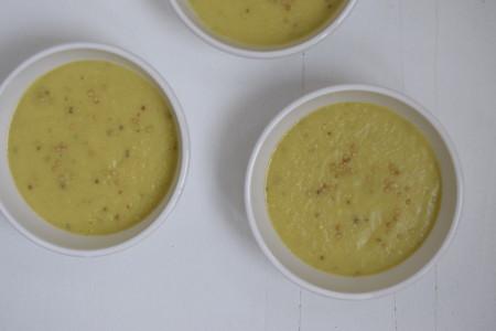 gezonde-mosterdsoep