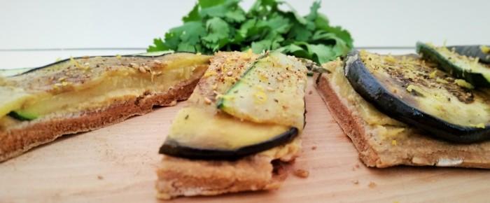 plaatpizza-met-hummus