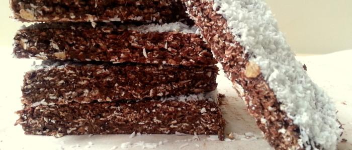 chocolade-kokos-reep