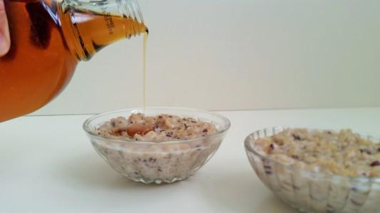 gezonde-rijst