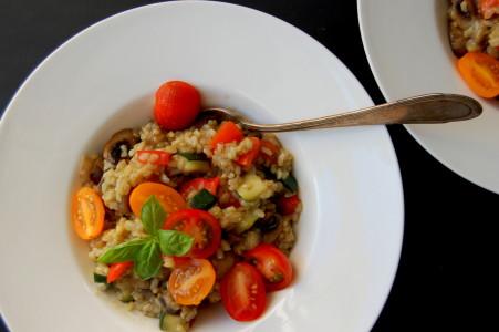 gezonde-risotto