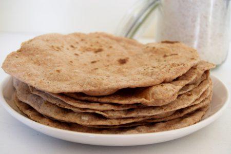 tortilla's zelf maken | Jouw Fabriek