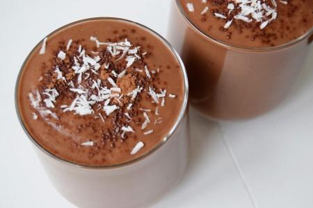 gezonde-chocolade-melk