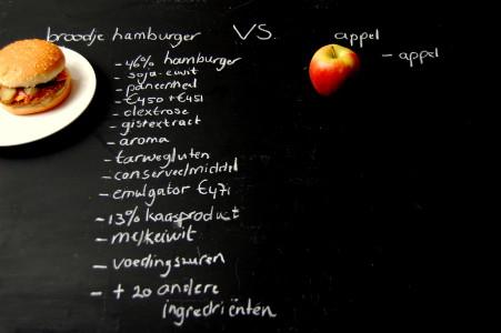 Hoe-je-als-man-gezonder-kunt-eten